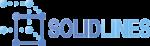 SolidLines Logo