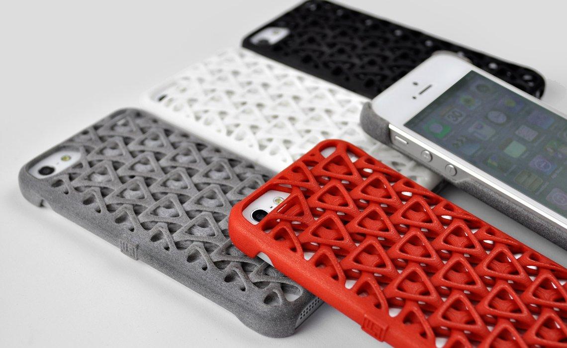 3D-printable-phone-case