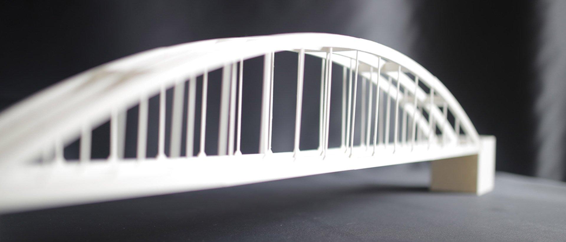 3D-printed-bridge
