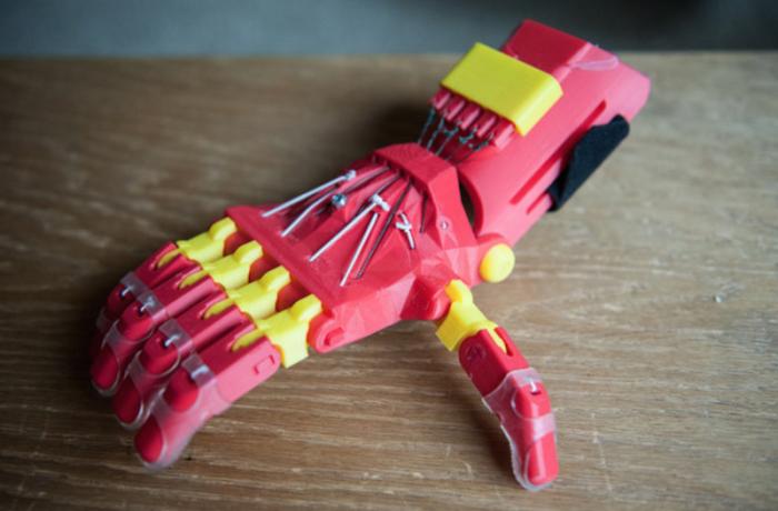 3D-printing-innovasjon